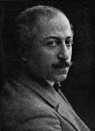 Vartan Makhokhian Armenian painter