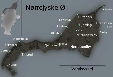 File:Vendsyssel 2 lng n ubt.png