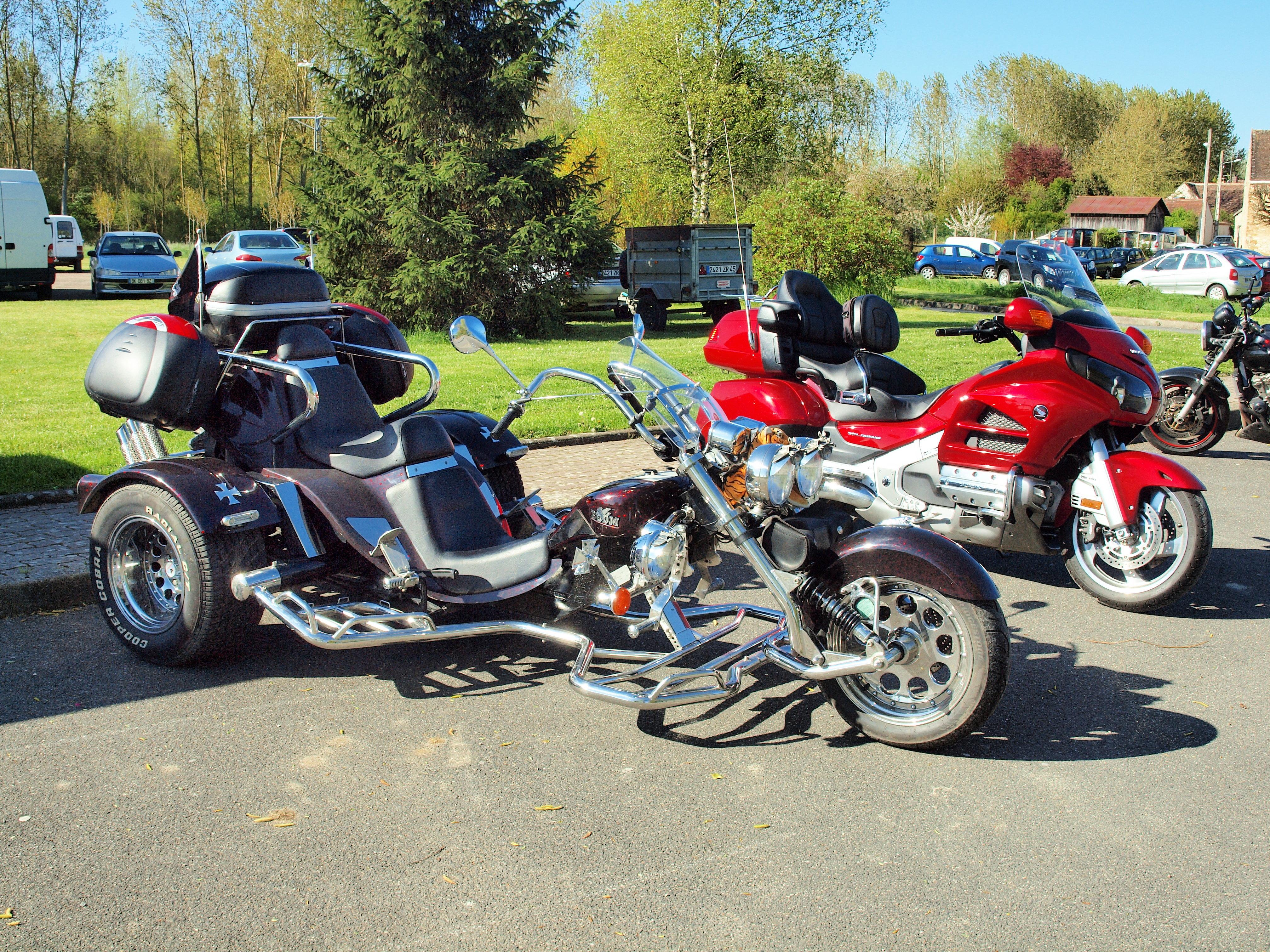 file vimpelles fr 77 vide grenier 2016 motos