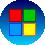 Vista icon 45x45.png