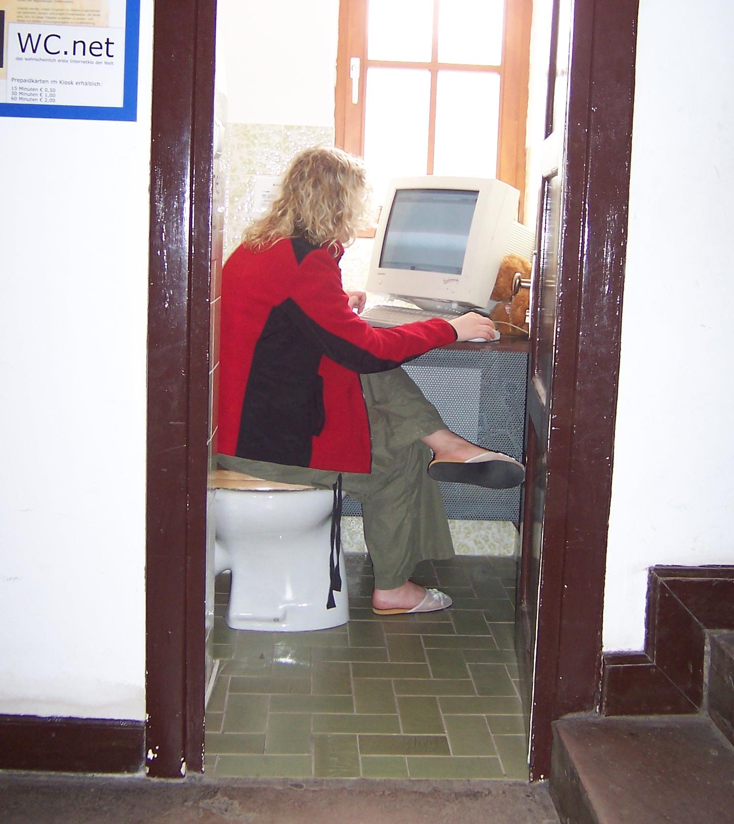 Image Result For Description Of A Bathroom