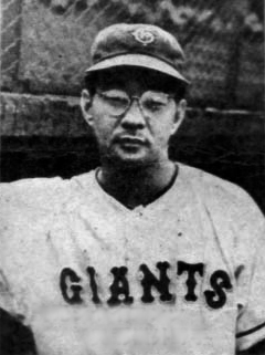 Wally Yonamine 1951 cropped.jpg