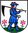 Wappen duerrroehrsdorf-dittersbach.png