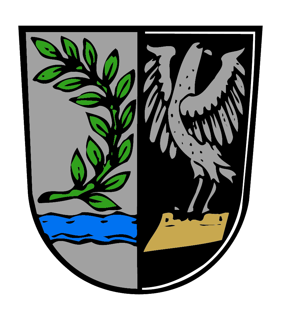 http://upload.wikimedia.org/wikipedia/commons/9/9e/Wappen_von_Weidenbach.png
