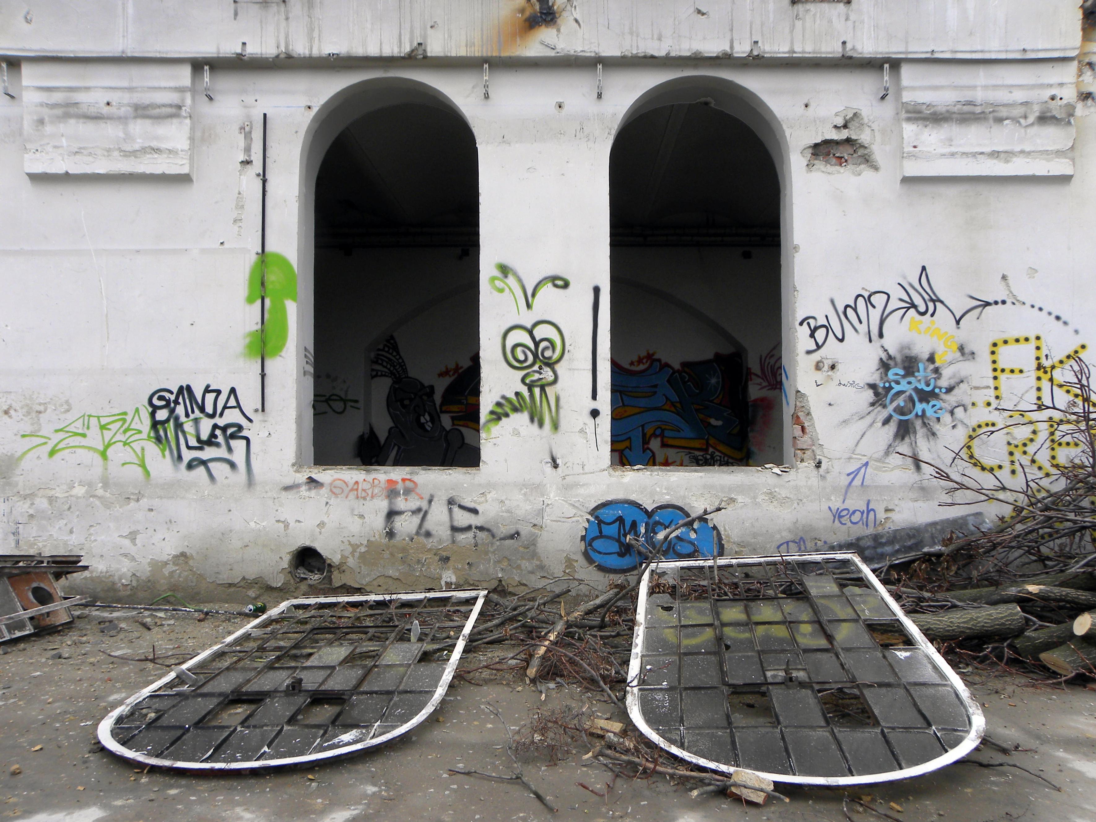 Fabrikfenster Kaufen user haeferl bilder aus 2014 wikimedia commons