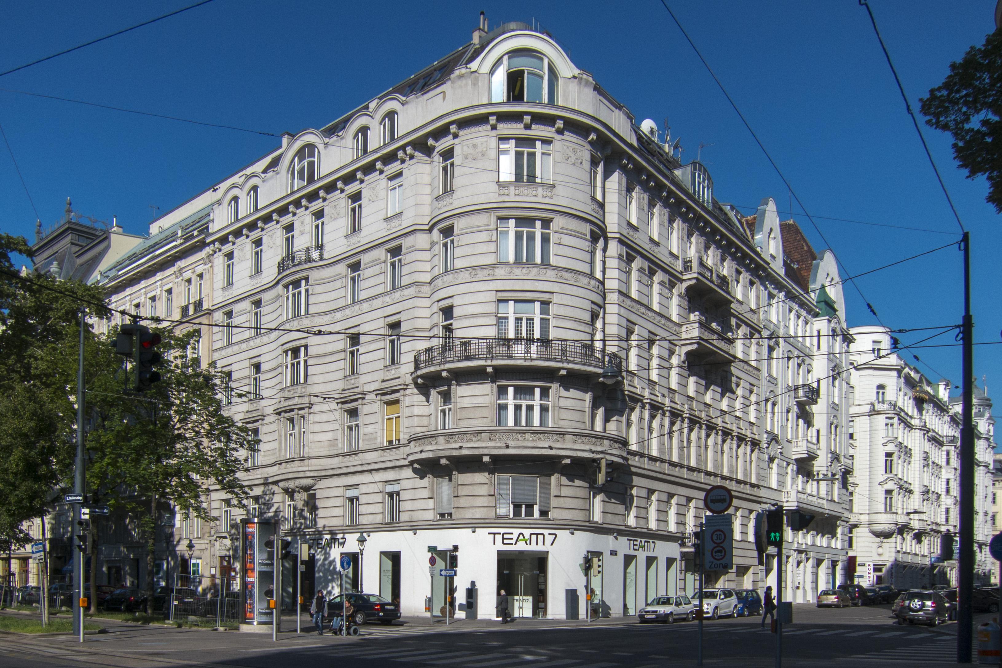 Wien Stubenring 14.JPG