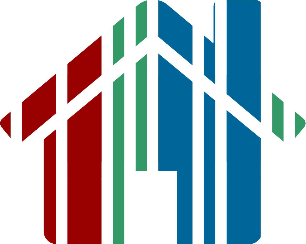 File:Wikidata home logo.png - Wikimedia CommonsHome Logo Png