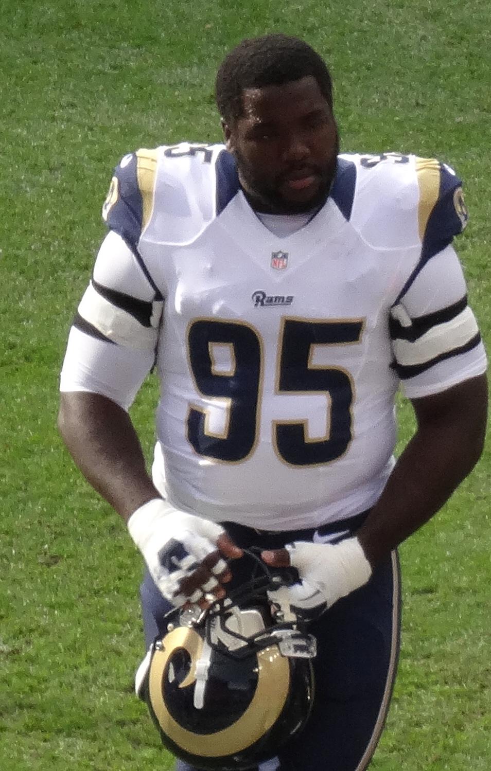 William Hayes American Football Wikipedia
