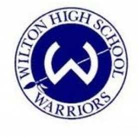 Wilton High School Emblem