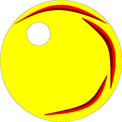 File:Yellow and Red Circle.png - Wikimedia Commons