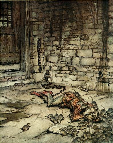 File:Young Beckie by Arthur Rackham.jpg