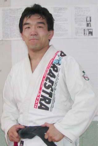 Yuki Nakai - Wikipedia