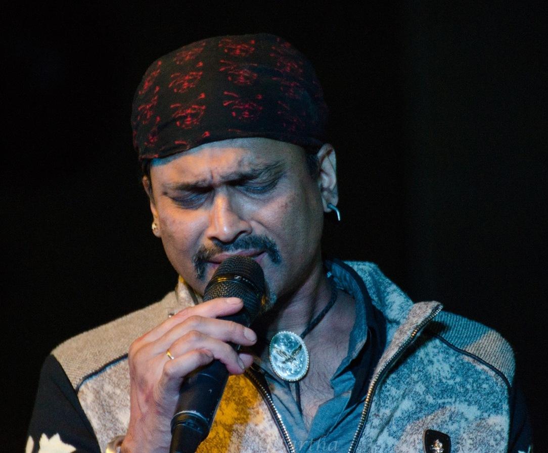 New hindi album song audio