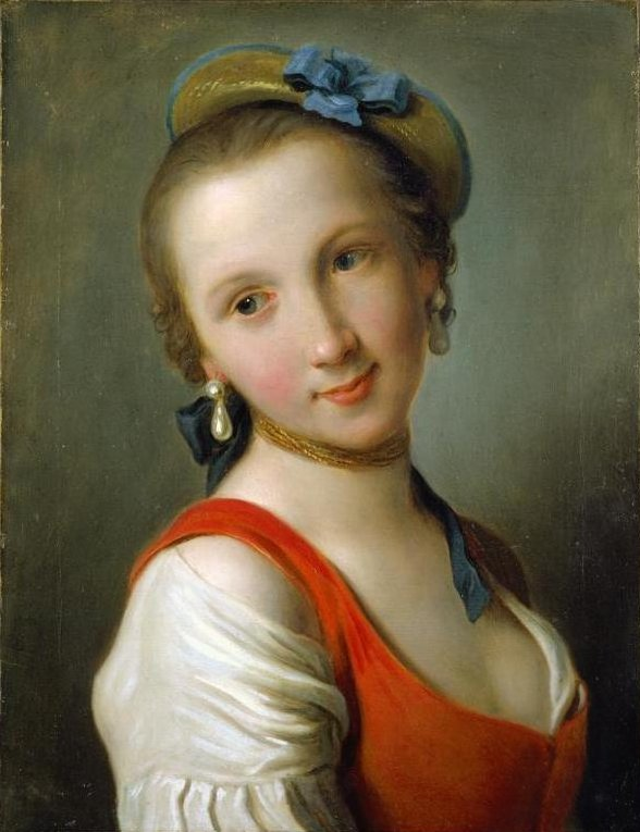 http://upload.wikimedia.org/wikipedia/commons/9/9f/%27A_Girl_in_a_Red_Dress%27%2C_oil_on_canvas_painting_by_Pietro_Antonio_Rotari%2C_1755%2C_El_Paso_Museum_of_Art.jpg