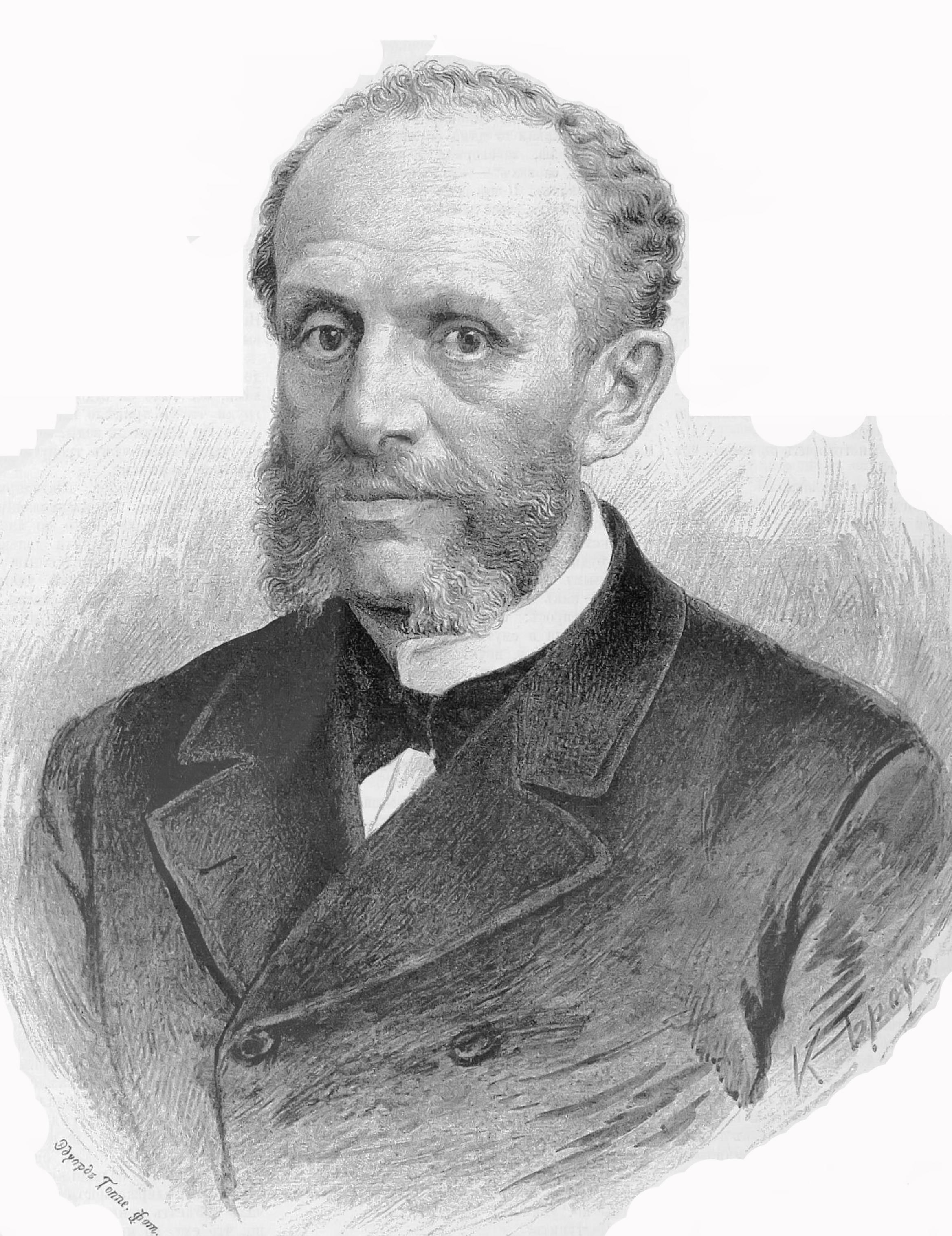 Гирс Николай Карлович, 1888.jpg