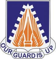 150th Aviation Regiment (United States)