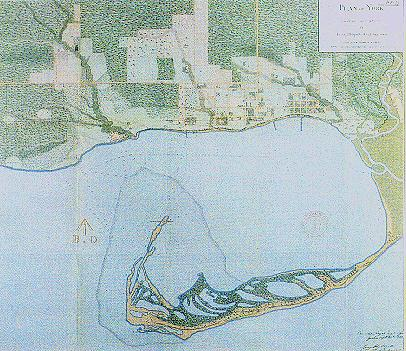 Map Of York Canada.File 1818 Map Of York Upper Canada Jpg Wikimedia Commons