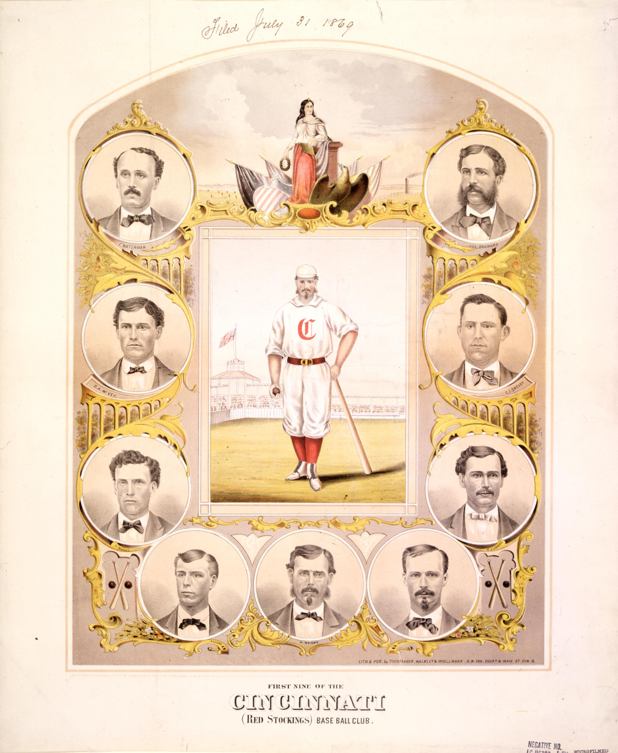 http://upload.wikimedia.org/wikipedia/commons/9/9f/1869_Cincinnati_Red_Stockings_lithograph.jpg
