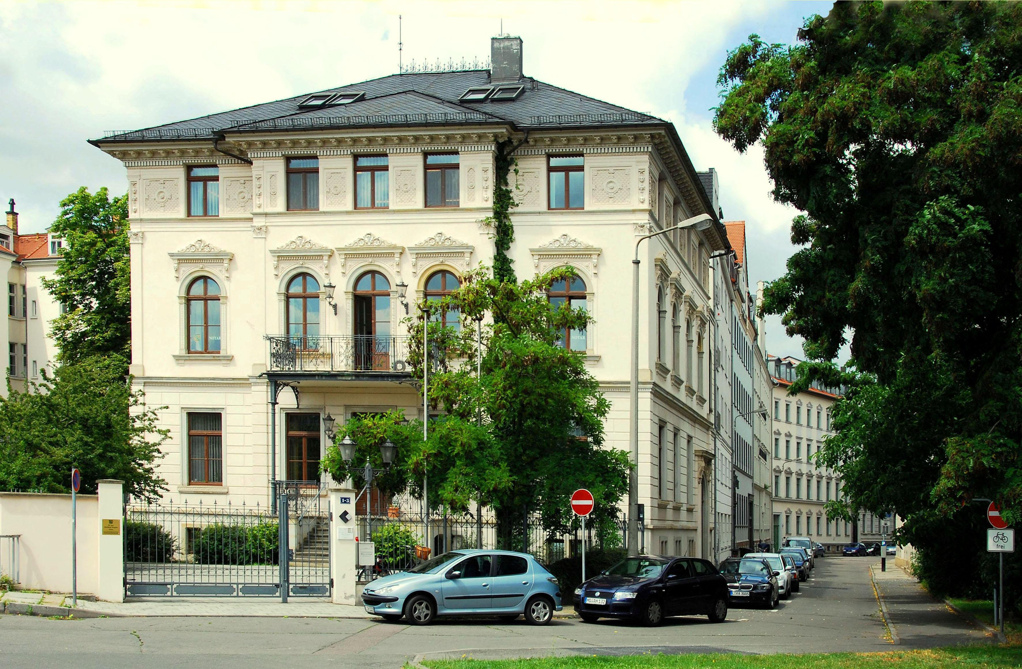 Hochparterre Wohnung Wikipedia