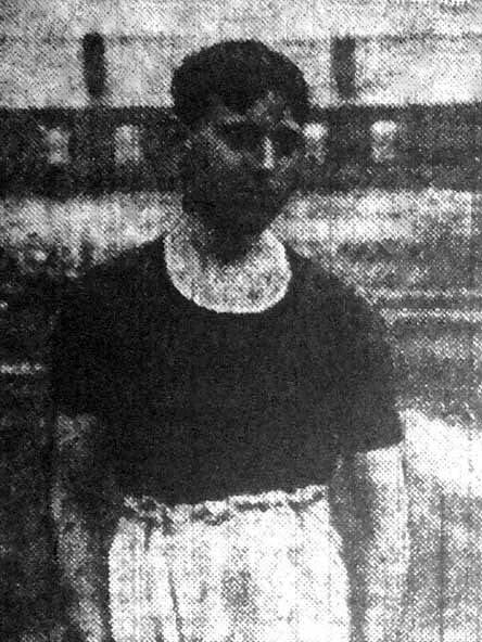 File:1912 Cottrill (crop).jpg