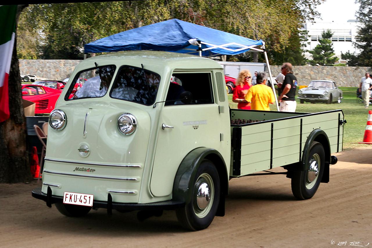 File:1951 Tempo Matador - fvl-1 (4637112473).jpg - Wikimedia Commons