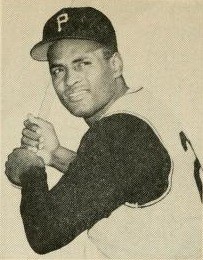 Image illustrative de l'article Roberto Clemente