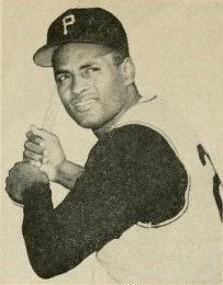 1962 Baseball Guide.p21.jpg