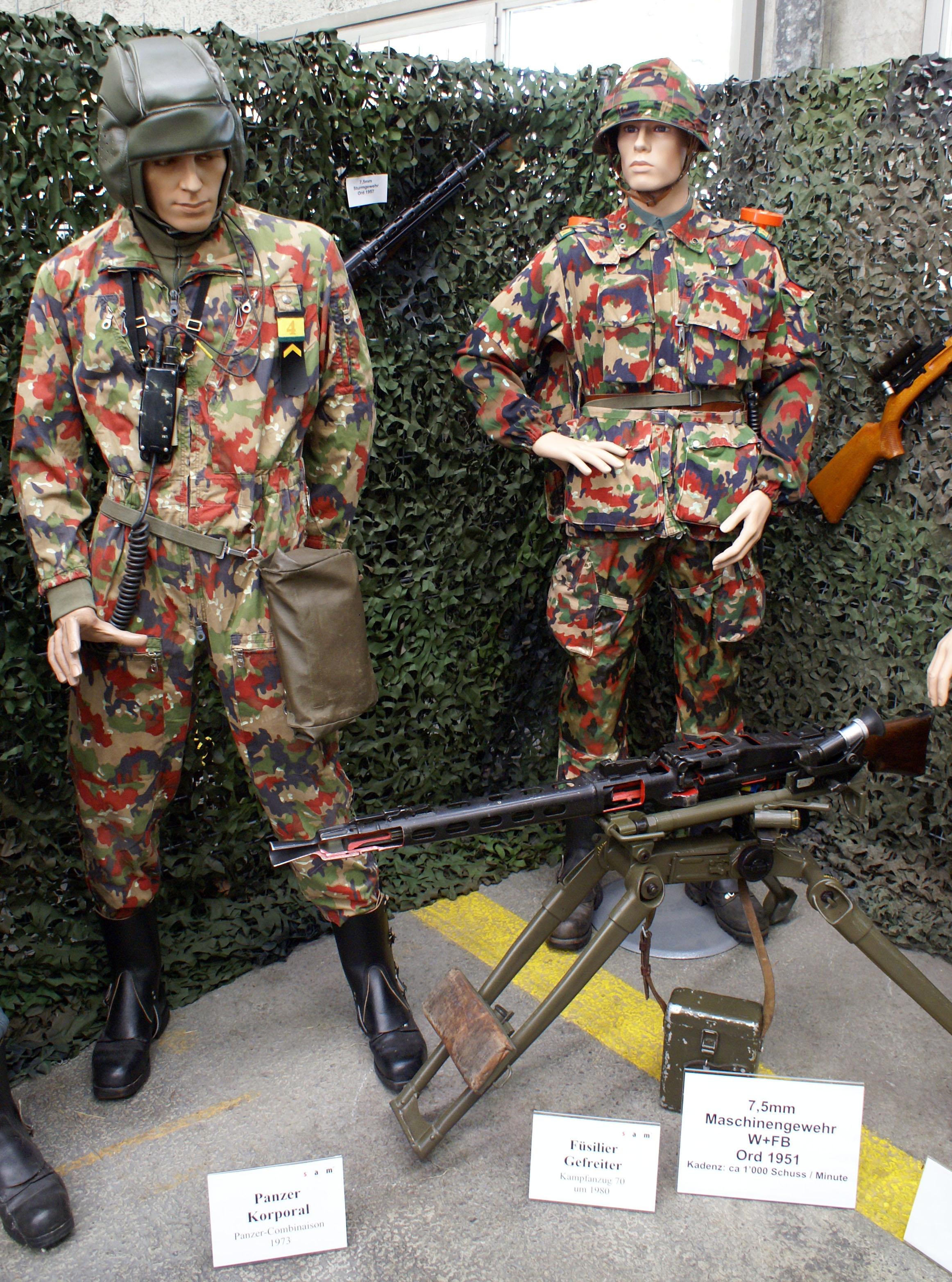 Gun Son Private Property Inca