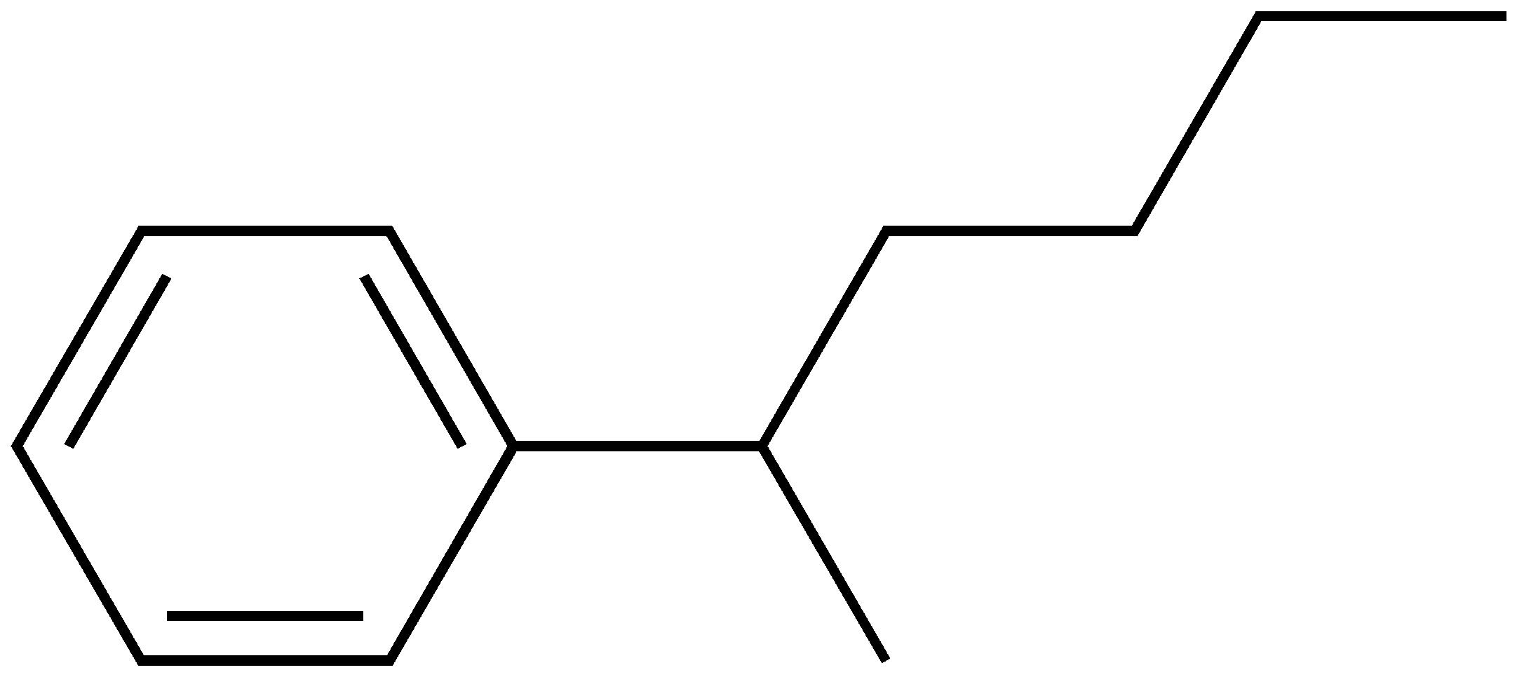 2-Phenylhexane - Wikipedia