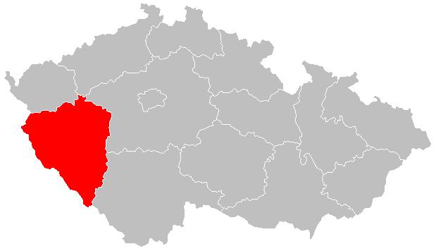 CENÍKY ŘEMESEL - Plzeňský kraj