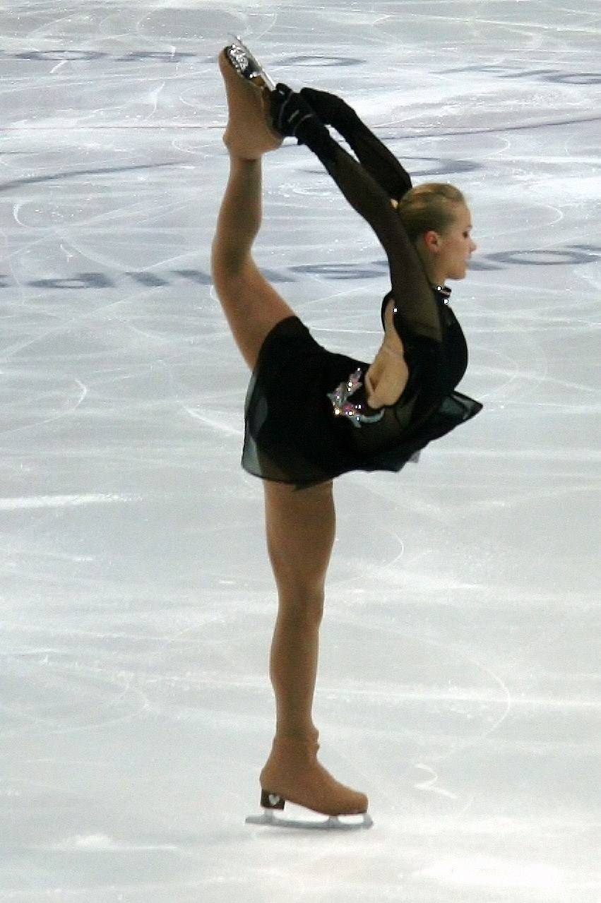 File:2011 WFSC 5d 009 Irina Movchan.JPG - Wikimedia Commons