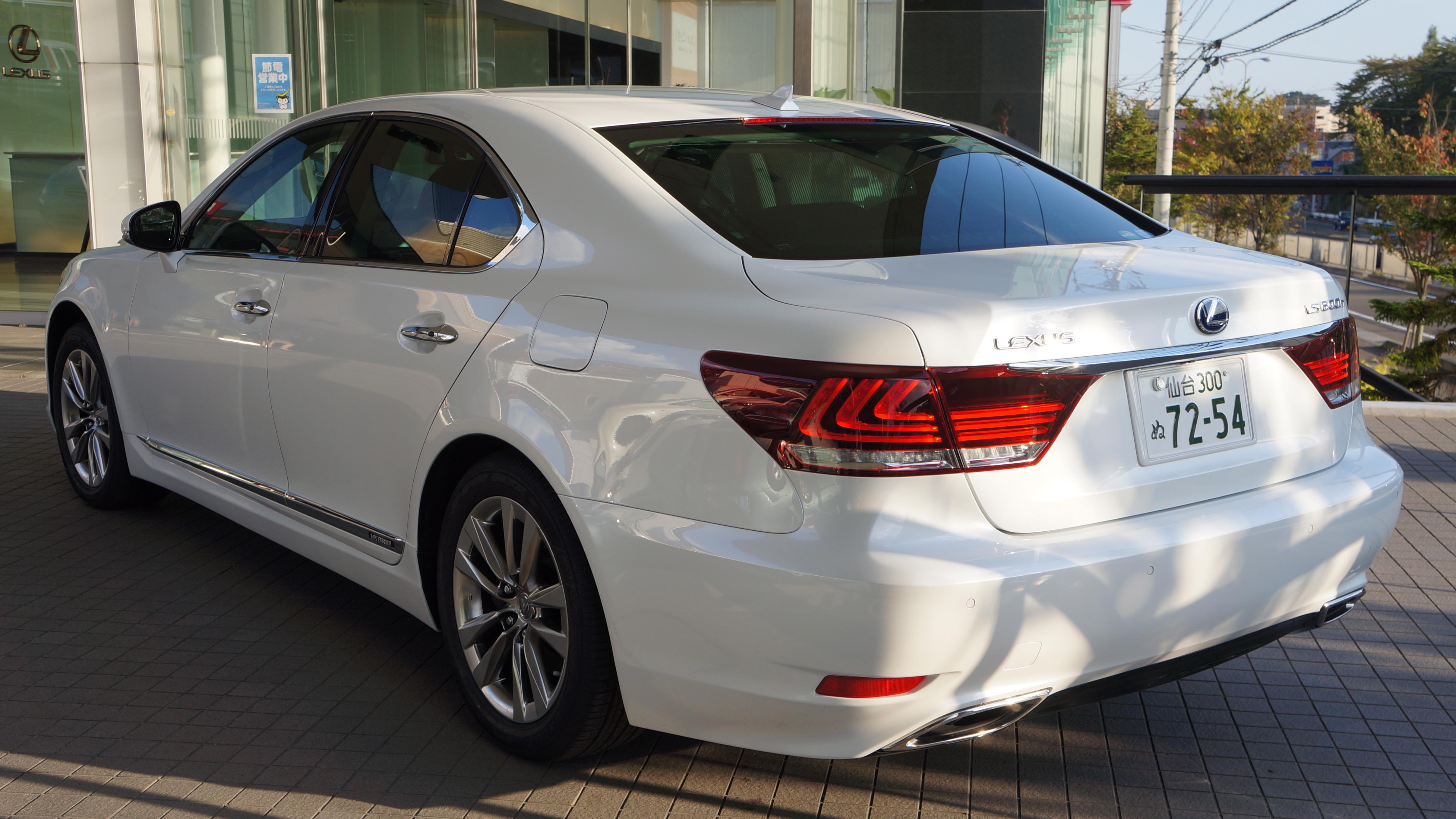 File 2017 Lexus Ls600h An 02 Jpg
