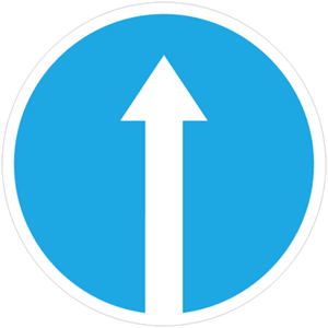 File:4.1.1 (Road sign).png