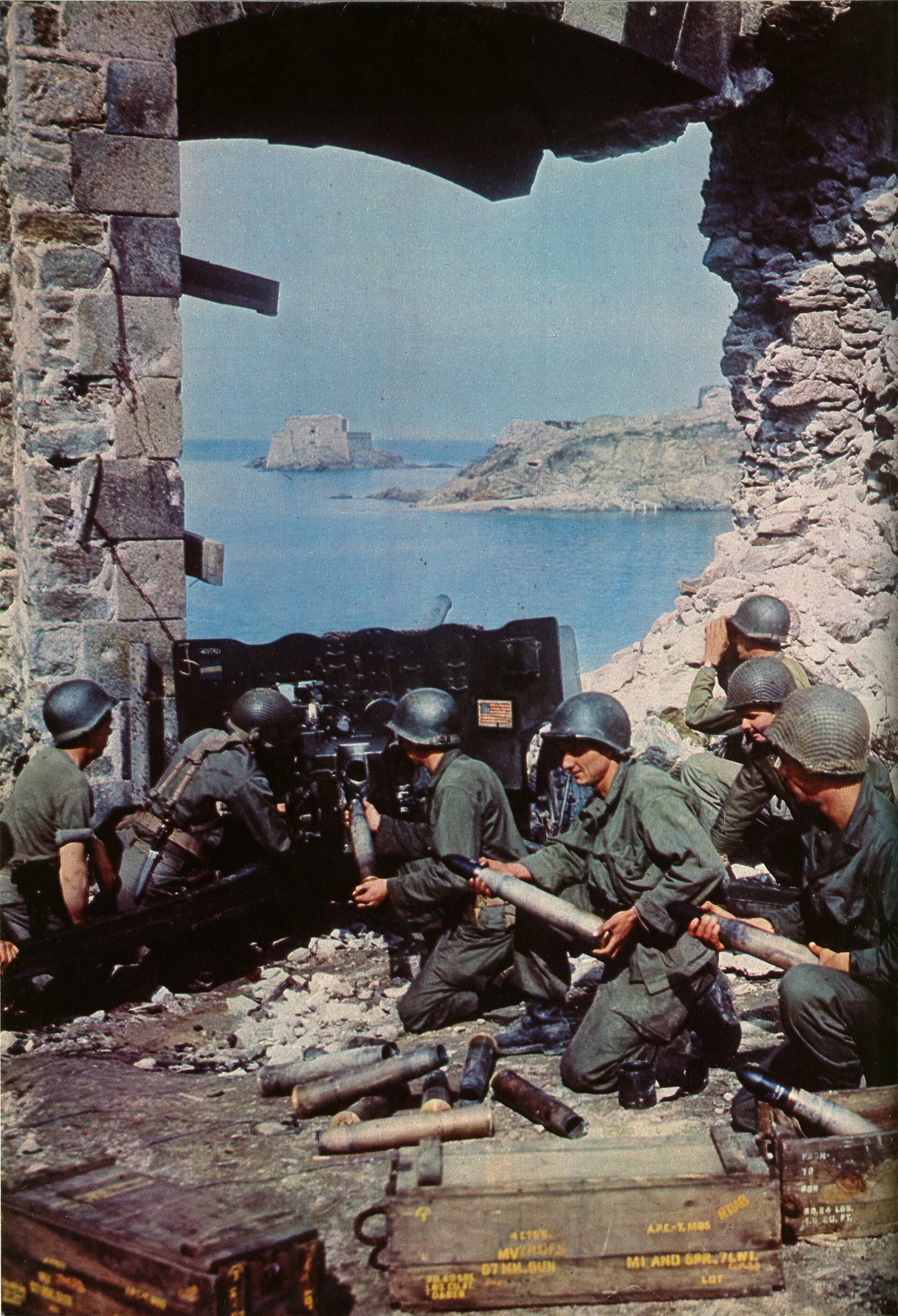 57mm_Gun_M1_-_Saint-Malon_Bretagne.jpg