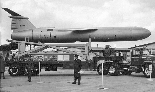 38th tactical missile wing 1959 1966 - 539×322