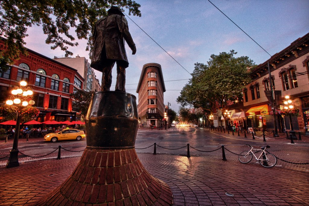 Gastown Gassy Jack Hdr Gastown Hdr together with Img furthermore Dsc as well Ugly Duckling Poster moreover Maxresdefault. on the ugly duckling