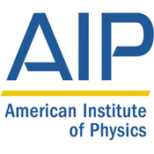 AIP American Institute of Physics.png