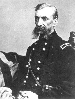Alexander Asboth