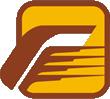 Ahvaz Metro Logo