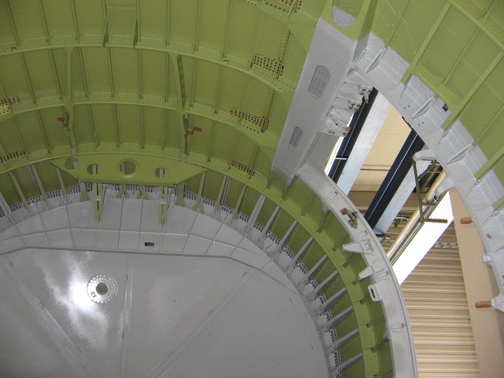 astrotreff astronomie treffpunkt hilfe wie d nn darf die wand eines tubus sein. Black Bedroom Furniture Sets. Home Design Ideas