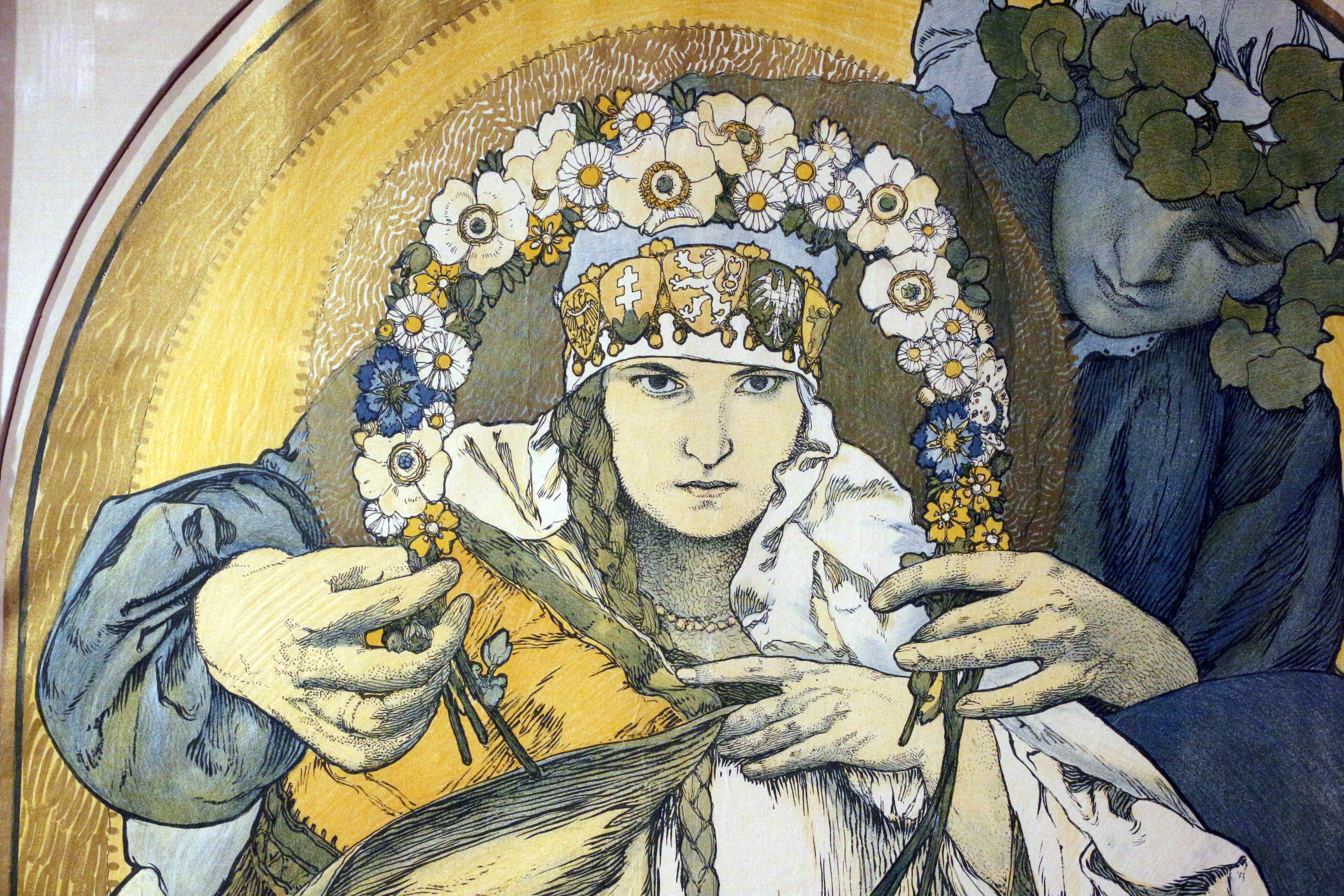 File:Alfons mucha, 1918-1928, 1928 (richard fuxa fundation