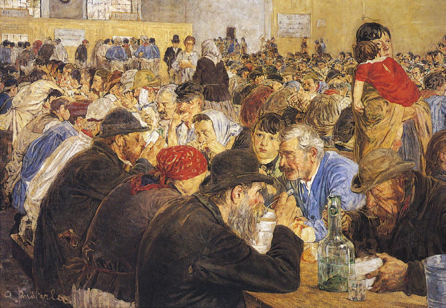 File:Alle cucine economiche di Porta nuova.jpg - Wikimedia ...
