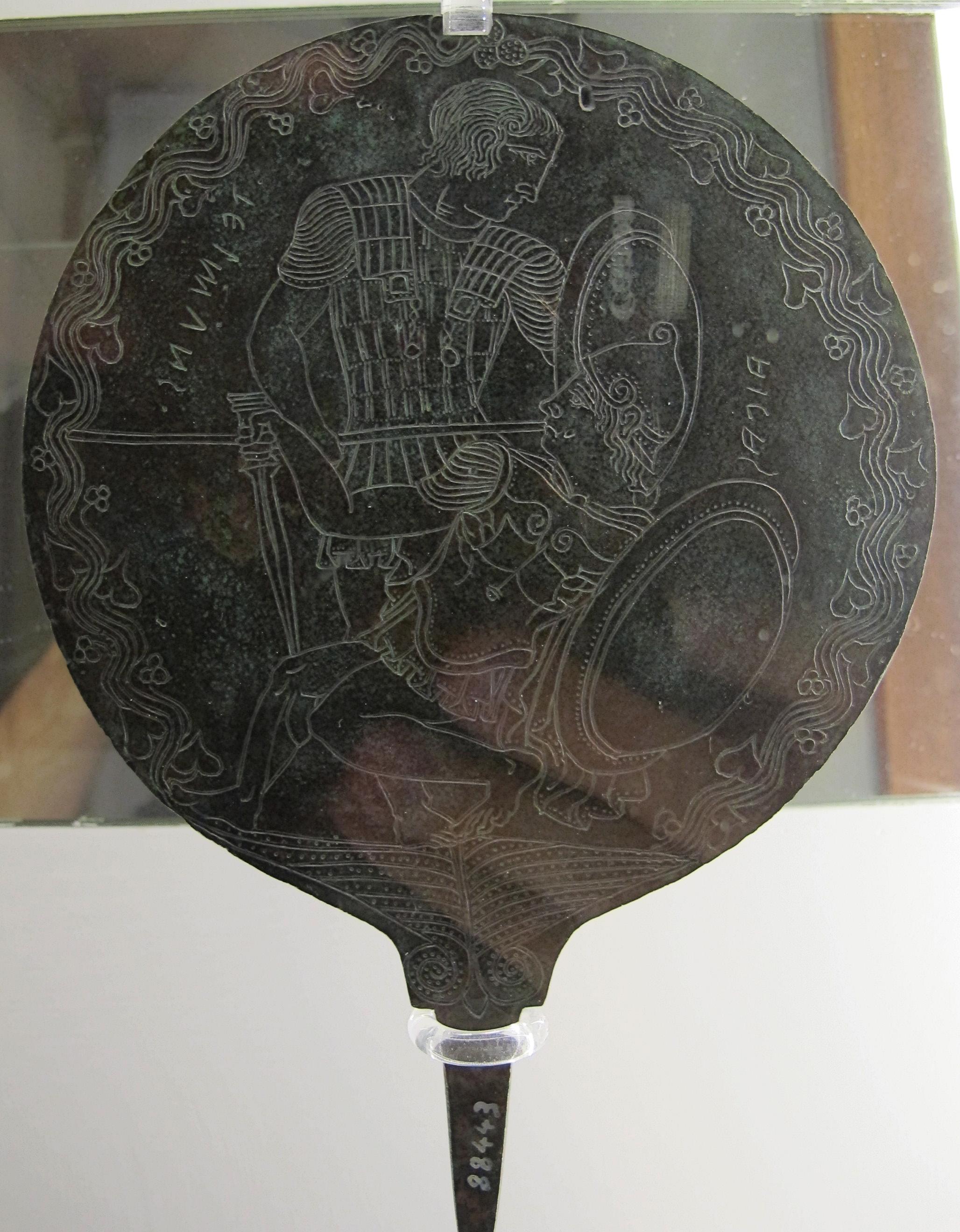 file archeologico di firenze specchio etrusco 03 jpg