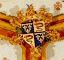 File:Armes de Louis II d'Orléans.jpg