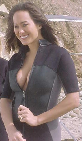 Fileasia Carrera 02102492 Cropped Jpg
