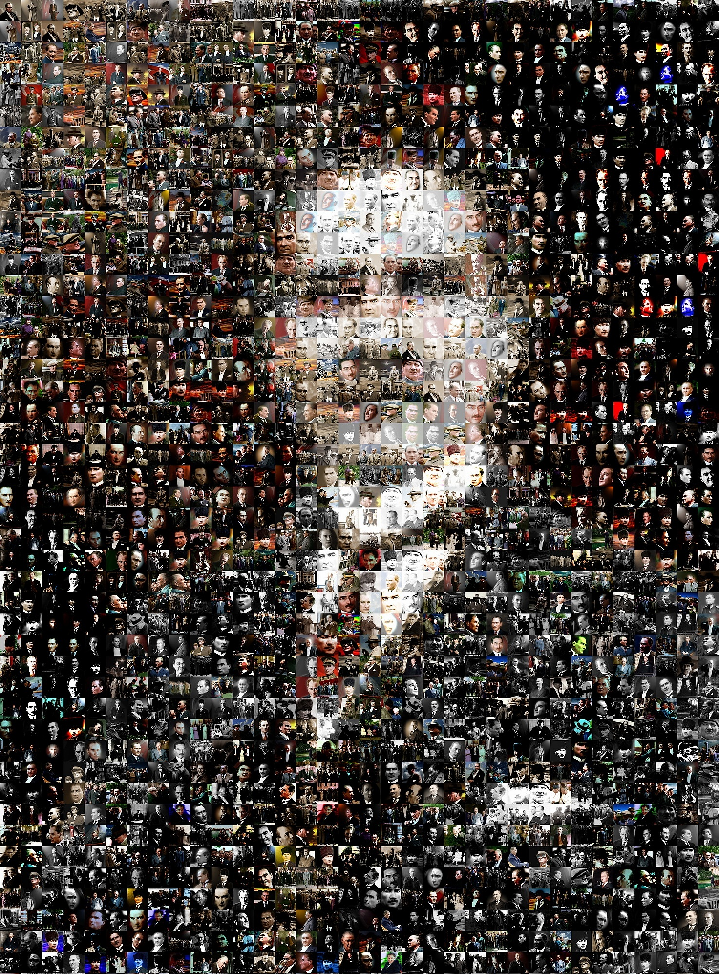 Ataturk_set_0002.jpg