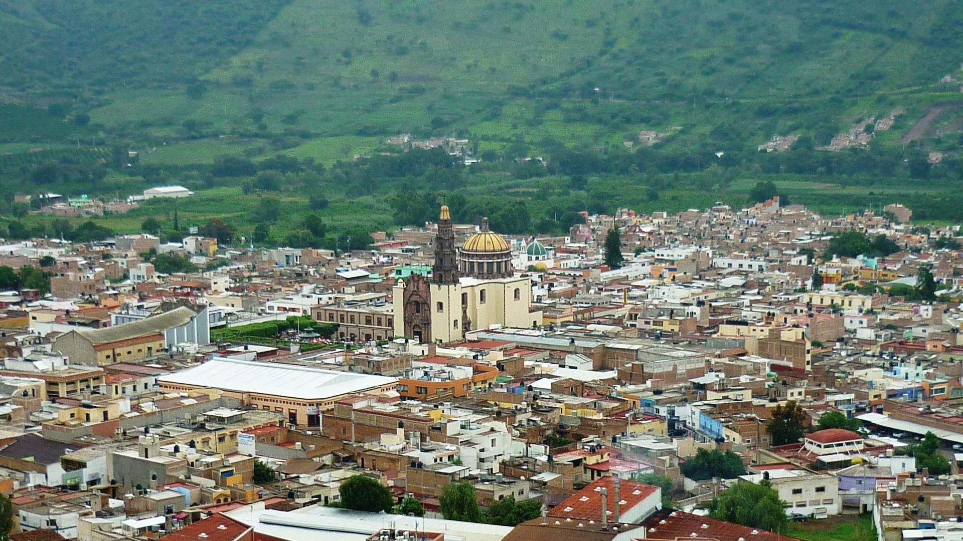 Archivo:Atotonilco el Alto.jpg - Wikipedia, la enciclopedia libre