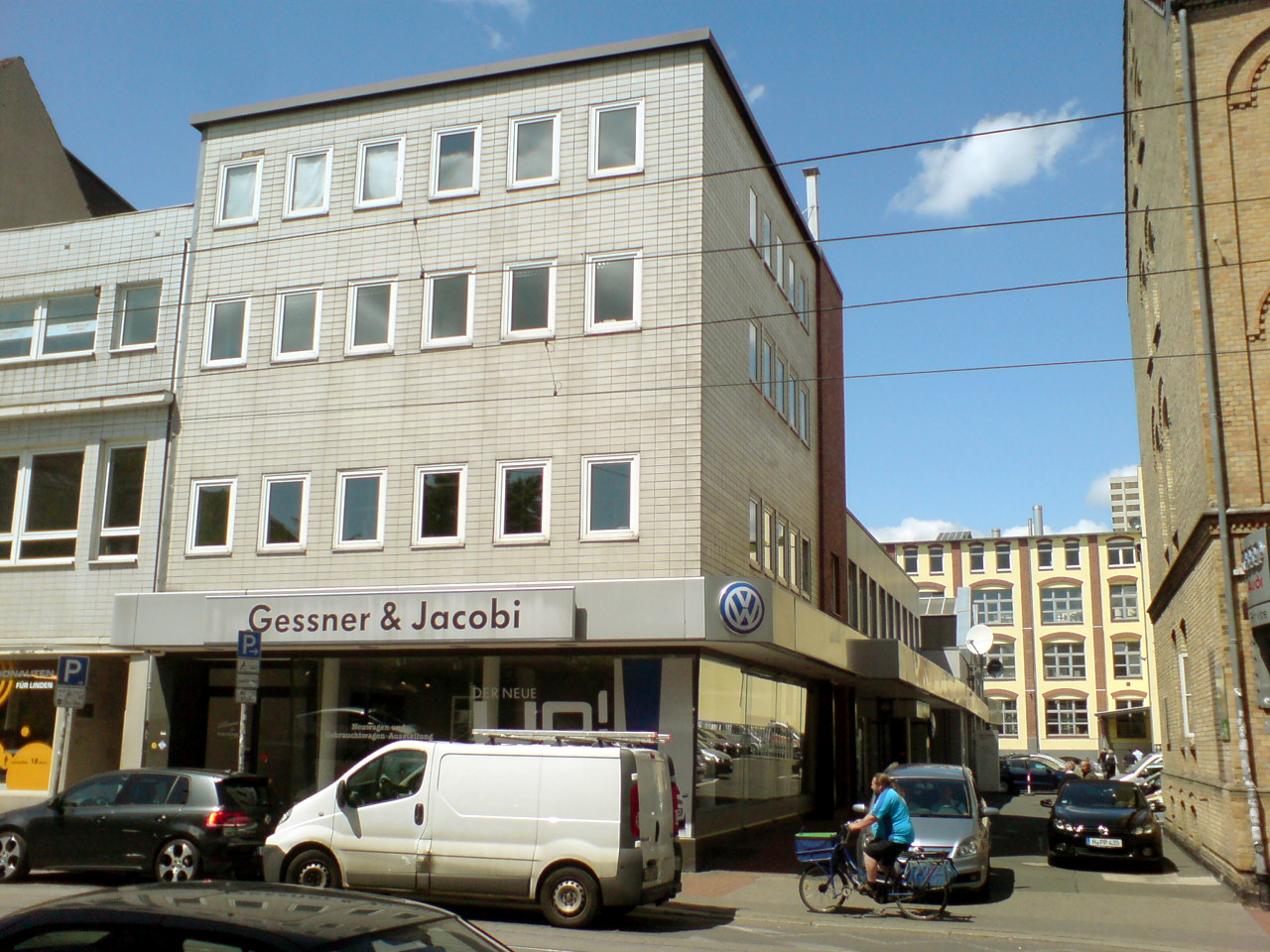 file autohaus gessner jacobi gmbh co kg volkswagen pkw nutzfahrzeuge und audi service. Black Bedroom Furniture Sets. Home Design Ideas