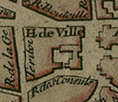 B514546101 XXXII I i 7 (hôtel ville Reims).jpg