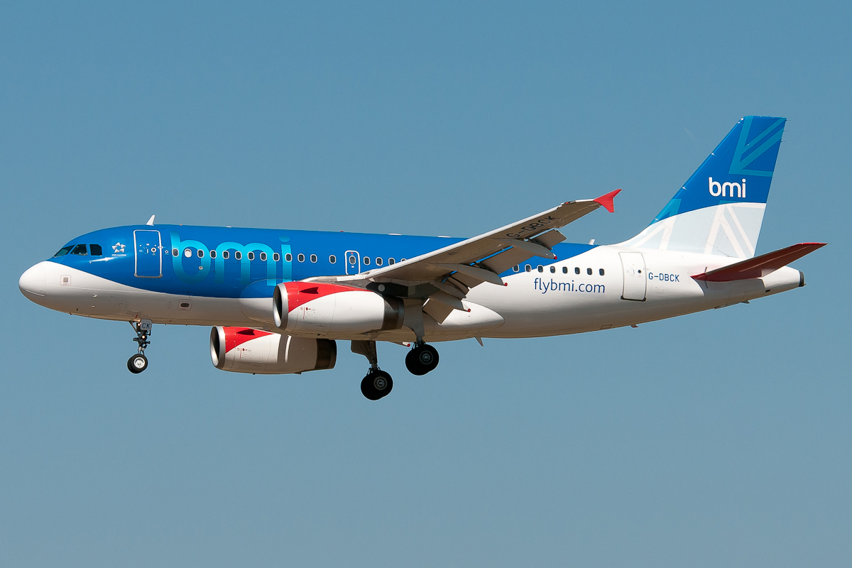 BMI_Airbus_A319-131_by_Dn280.jpg